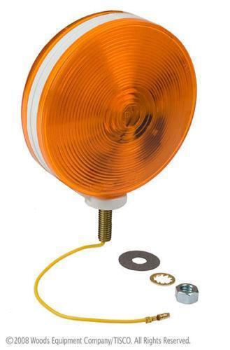 Replacement Tractor Lights : Tractor lights amber ebay