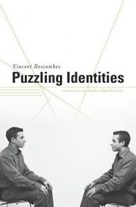 Puzzling-Identities-by-Vincent-Descombes-Hardback-2016