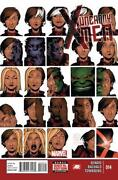 Uncanny X-men Collection
