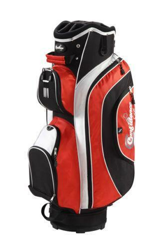 Golf Cart Ice Chest Ebay