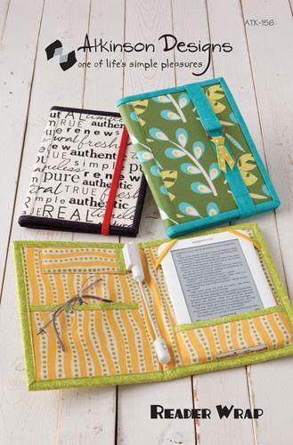 Atkinson Quilt Patterns Ebay