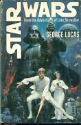 Star Wars Book 1976