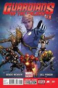 Marvel Super Heroes 1