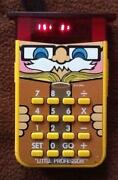 Texas Instruments Little Professor