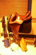 Fender Saddle