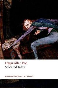 Selected-Tales-by-Edgar-Allan-Poe-Paperback-2008