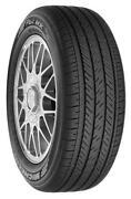 Tires 265 45 18