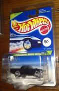 Hot Wheels Treasure Hunt Hot Bird