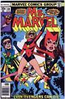 MS Marvel 18