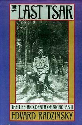 The Last Tsar Nicholas II Romanov Imperial Russia Exile Family Execution Stalin