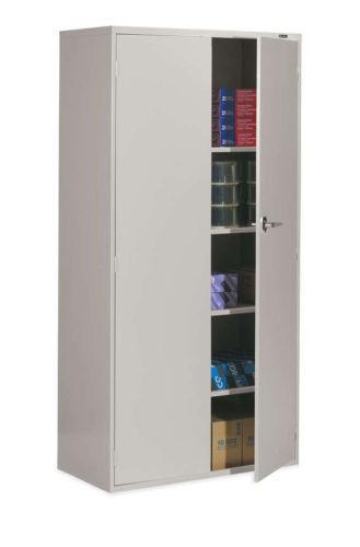 sc 1 st  eBay & Metal Storage Cabinet | eBay