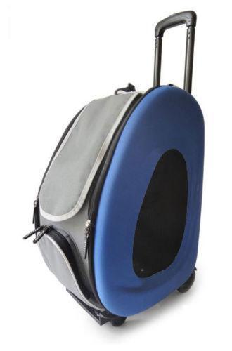 Pet Carrier Wheels Ebay