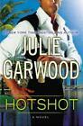 Julie Garwood Hardcover Books