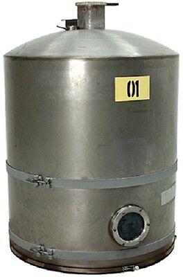 Cha Bell Jar