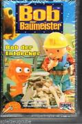 Bob Der Baumeister MC