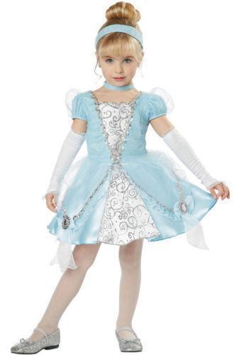 Cinderella Costume | eBay