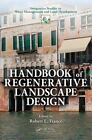 Gardening & Landscaping Architecture & Design Books