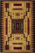 Lodge Rug Runner