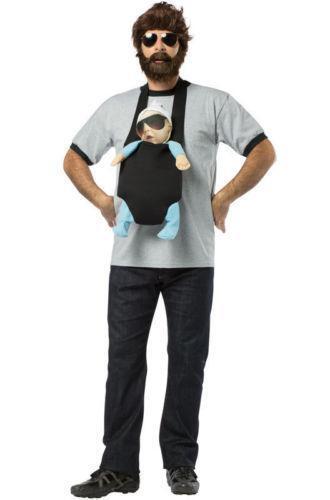 alan hangover costume ebay