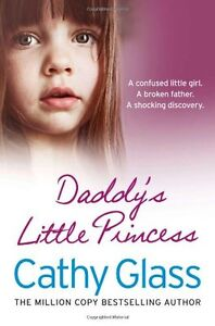 Daddy's Little Princess,Cathy Glass