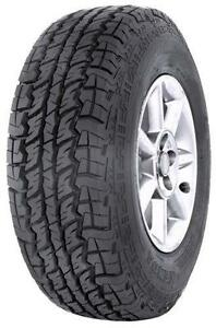 15 inch car tires	  Tires 15 | eBay