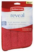 Rubbermaid Microfiber