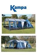 Kampa Tent