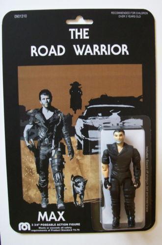 Mad Max 2 2017 >> Mad Max: Toys & Hobbies | eBay