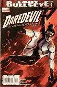 Daredevil Vol 2