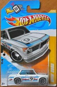 hotwheels cars 2012 - Hot Wheels Cars 2012