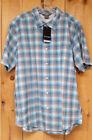 ExOfficio Plaids & Checks T-Shirts for Men