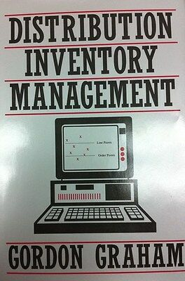 Distribution Inventory Management