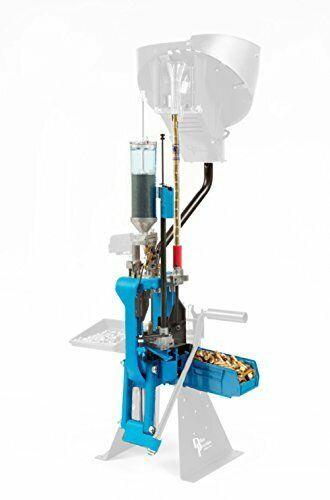 Dillon Precision 75076 XL750 Progressive Reloading Press Only Sku# 0565900