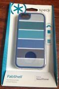 Speck iPhone 5 Case