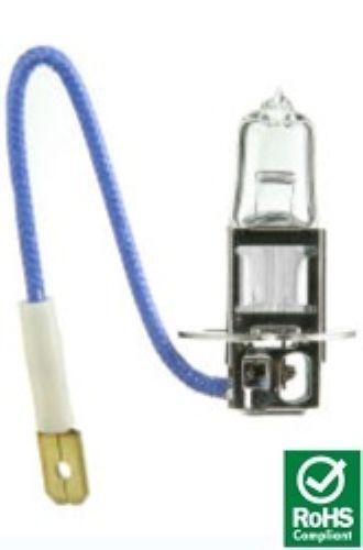 6 Volt Halogen Bulbs Ebay