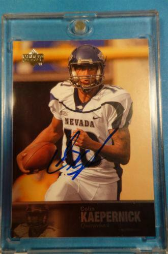 college football ebay