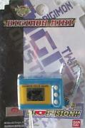 Digimon Mini