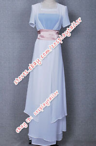 Titanic-Rose-White-Party-Dress-Movie-Costume-High-Quality-For-Halloween-Amazing