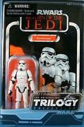 Stormtrooper Vintage