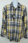RedHead Logger Casual Shirts for Men