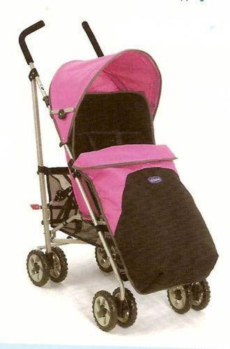 Chicco Pushchair Raincover Ebay