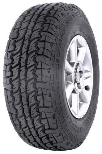 215 85 16 Tires | eBay
