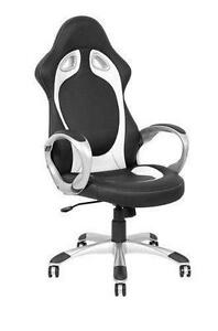 racing chair ebay