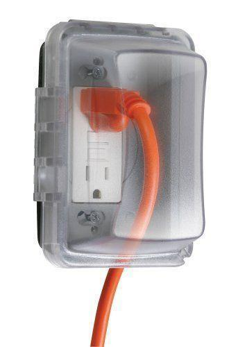 wet location receptacle covers  wet  get free image about