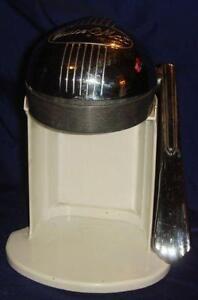 Vintage Juicer Ebay