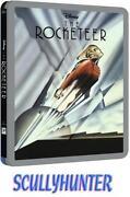 Blu Ray Limited Edition