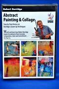 Painting DVD