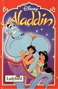 Disney Ladybird Books Classic