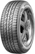 Tyres 235 60 17