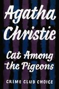 Pigeon Books